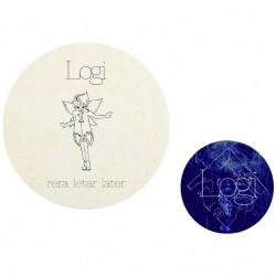 logi_badge