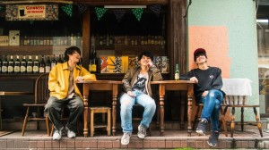 Jr.alcohol_アー写