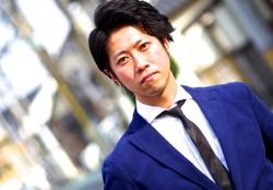 0826_中村マサトシ